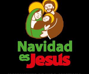 navidadesjesus
